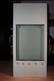 Terrarium 120 x