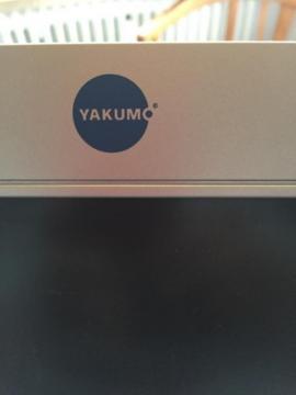 Bild 4 - TFT Flachbildschirm Yakumo 17 Zoll - Starnberg