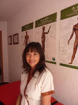 thai massage erotik erotiek123