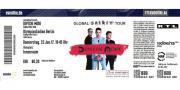 Tickets Depeche Mode