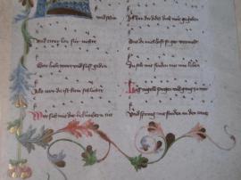 Bild 4 - tolles orginal Bild - Schifferstadt