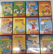 Tom und Jerry -