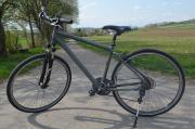 Top Fahrrad Damen//