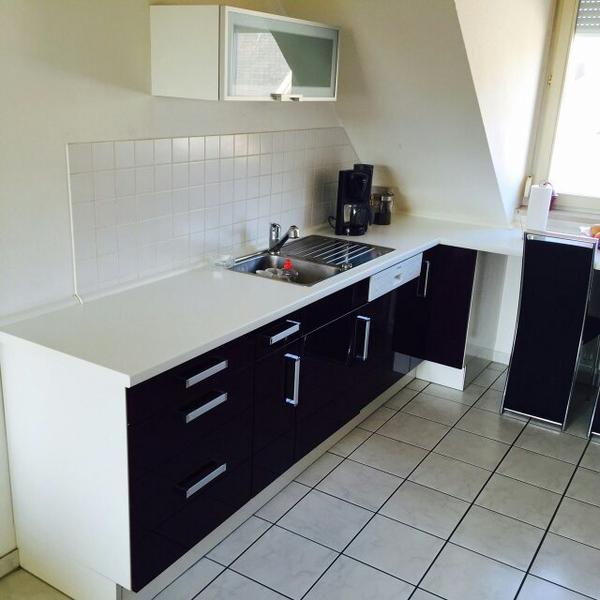 top kuche zu verkaufen beliebte rezepte von urlaub kuchen foto blog. Black Bedroom Furniture Sets. Home Design Ideas