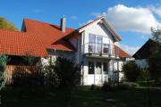 TOP Zweifamilienhaus in