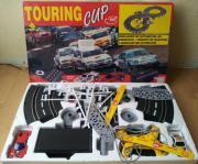 Touring Cup Rennbahn