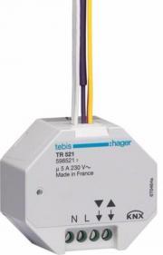 TR521 - Hager Funkmodul