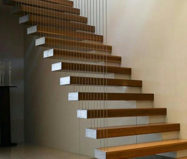 treppenbauer treppe kragarmtreppe in w rth dienstleistungen rund ums haus gewerblich kaufen. Black Bedroom Furniture Sets. Home Design Ideas