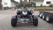 Triton Super Moto