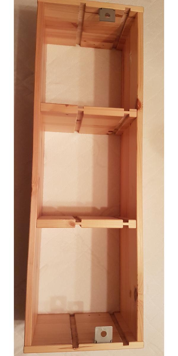 trofast regal weia a a gebraucht kaufen nur 2 st bis 70 g nstiger. Black Bedroom Furniture Sets. Home Design Ideas