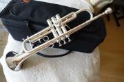 Trompete neuwertig