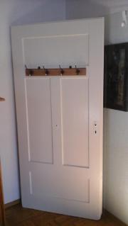 Tür, Antik, shabby