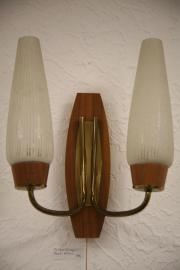 60er jahre lampe haushalt m bel gebraucht und neu. Black Bedroom Furniture Sets. Home Design Ideas