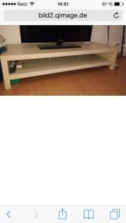Tv möbel ikea lack  Ikea Lack Tv in Korb - Haushalt & Möbel - gebraucht und neu kaufen ...