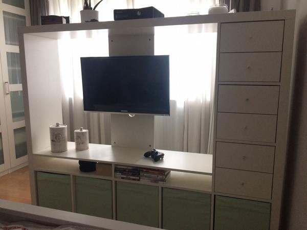 tv schrank ikea inspirierendes design f r. Black Bedroom Furniture Sets. Home Design Ideas