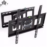 TV Wandhalterung LCD Plasma neigbar