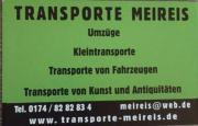 Umzug & Transport * Fa.