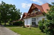 Ungarn: Herrliches Landhaus