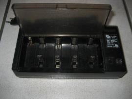 Universal AKKU-Ladegerät für alle Batterien: Kleinanzeigen aus Birkenheide Feuerberg - Rubrik Elektronik