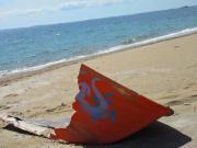 Urlaub am Meer: