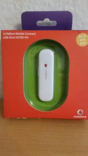 USB STICK K3765-