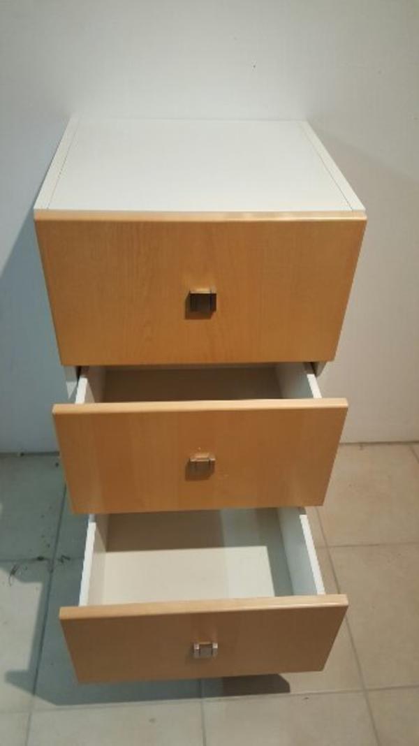 vattern gebraucht kaufen nur noch 4 st bis 65 g nstiger. Black Bedroom Furniture Sets. Home Design Ideas