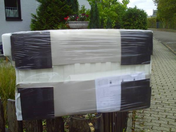 heizk rper ventil ankauf und verkauf anzeigen billiger preis. Black Bedroom Furniture Sets. Home Design Ideas