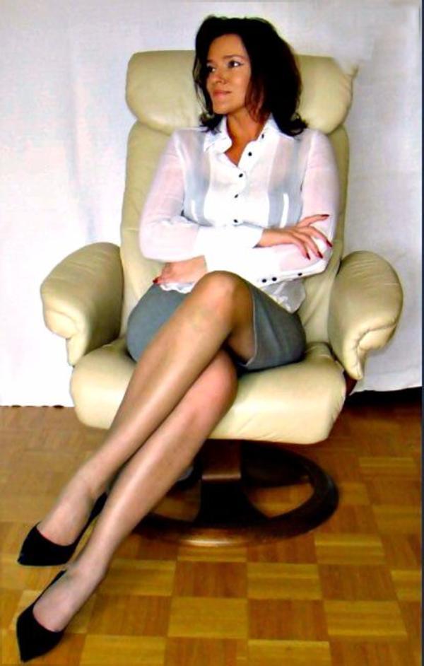 Rubensfrau 35 sucht ihn ab 50 in Ingolstadt - Sie sucht Ihn (Erotik)
