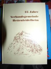 Verkauf Buch