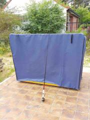 Verkaufe Fliegenrute- Einsteigerkombination