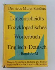 Verkaufe großes Enzyklopädisches