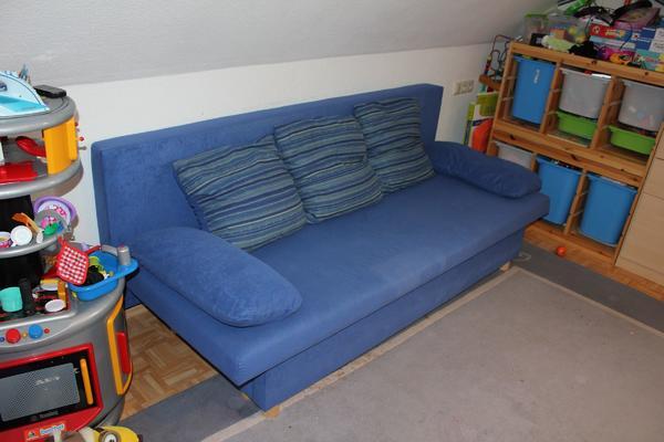 ausziehbares sofa neu und gebraucht kaufen bei
