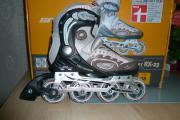 verkaufen Inline-Skates &