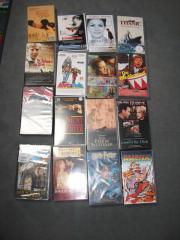 VHS Videos ovp