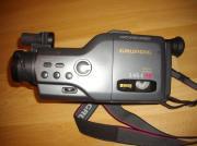 Video Kamera für