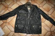 Vintage BARBOUR International Jacket Cm