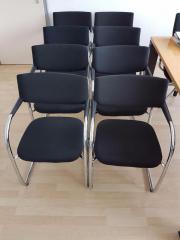 VITRA Bürostühle,Stühle,
