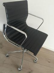 Bürostuhl designklassiker eames  Charles Eames Buerostuhl - Haushalt & Möbel - gebraucht und neu ...