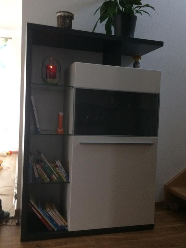 Wohnzimmer Tische Hohenverstellbar Gebraucht Kaufen Nur 2 Deckenleuchte