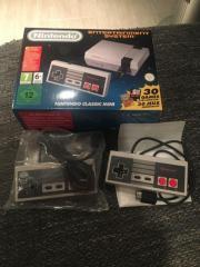 Vk Nintendo Classic
