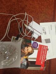 Vodafone DSL- Easy