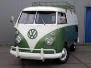 Volkswagen T1 Custom