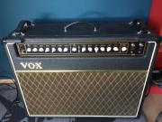 VOX AC50CP2 Combo