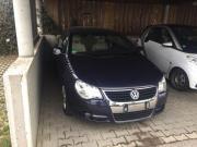 VW EOS 2.