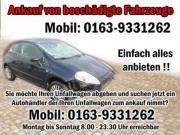 VW Golf Gebrauchtwagen