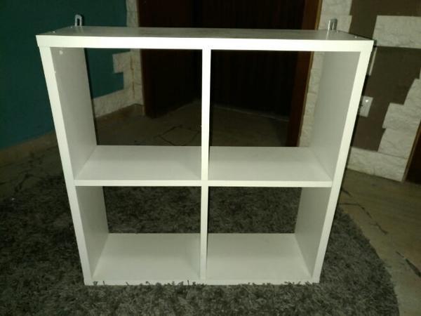 h nge holz neu und gebraucht kaufen bei. Black Bedroom Furniture Sets. Home Design Ideas