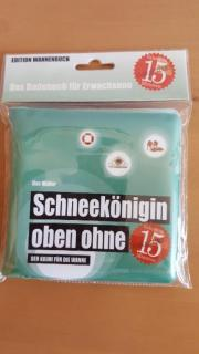Wannenbuch