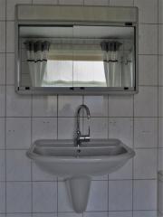 Waschbecken von Villeroy &