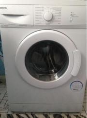 Waschmaschiene Beko WML
