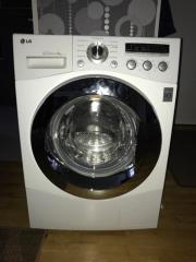 Waschmaschine LG F1447TD